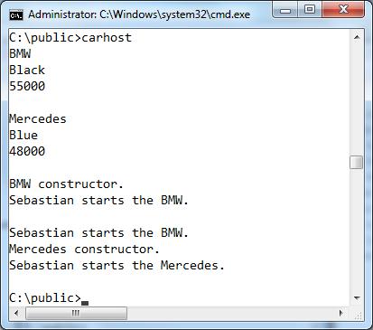 CommandWindowSample02