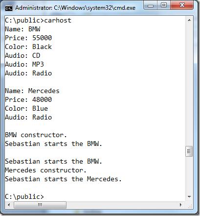 CommandWindowSample04