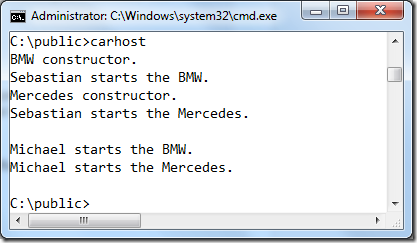 CommandWindowSample05