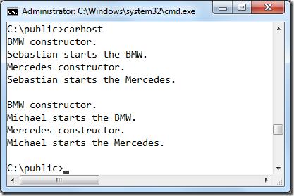 CommandWindowSample06