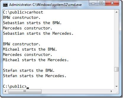 CommandWindowSample06b