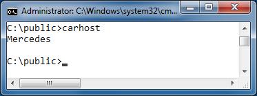CommandWindowSample01